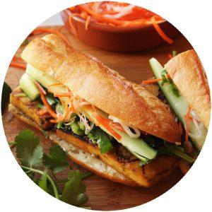 20160418-sandwich-recipes-roundup-16_d99