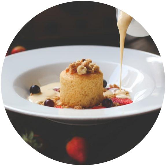 Nagerecht-buffet-suggesties-Leon-Donker-Catering-IJsselstein