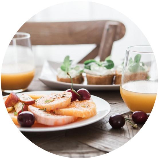 ontbijt-buffet-suggesties-Leon-Donker-Catering-IJsselstein