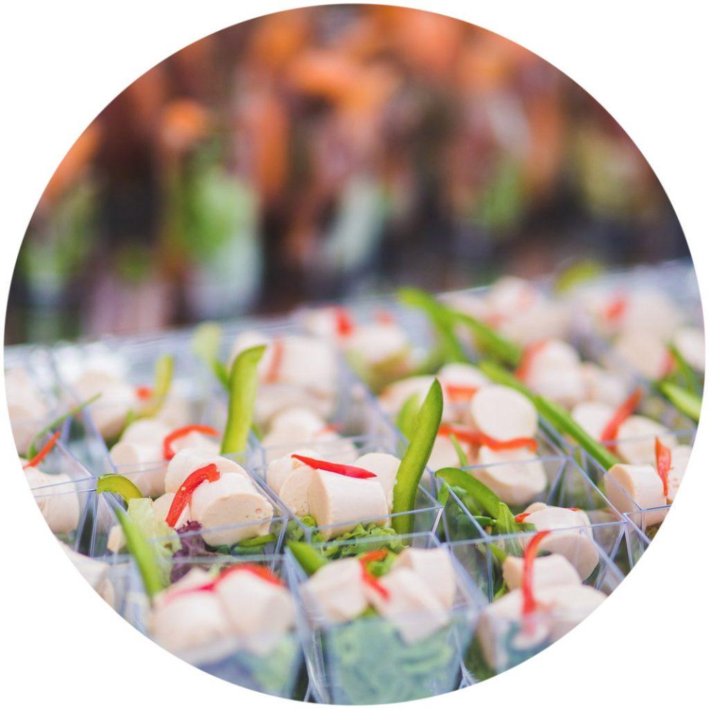 food-salad-vegetables-party_6fd