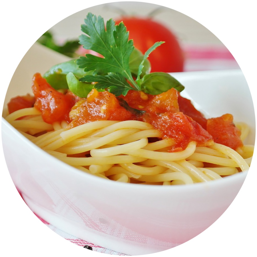 Pasta-unit-buffet-suggesties-Leon-Donker-Catering-IJsselstein