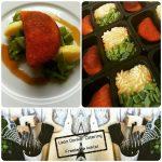 Catering-ijsselstein-Leon-Donker-Catering