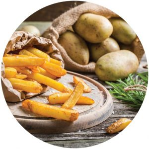 Verse-Vlaamse-Frites-PomFri-Verse-Vlaamse-Frites-01-1024x683__7__7e5